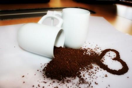 Диета на кофе