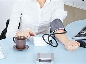 Повышает ли кофе давление