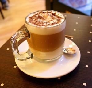 mocco-coffee