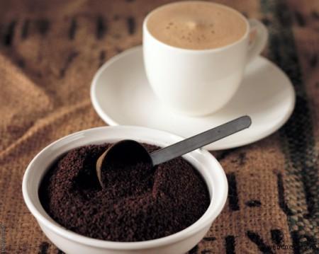 Кофе-по-английски-553x442