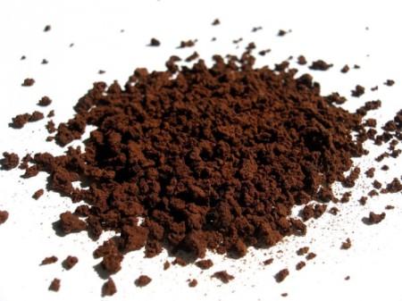 Вреден ли растворимый кофе?