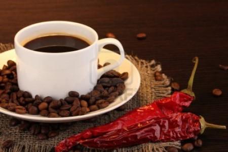 Kofe-s-pertsem1