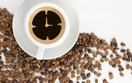 Кофе по-польски
