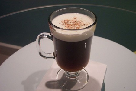 irishcoffee12