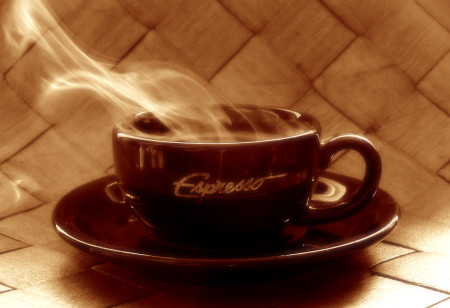 kofe1111