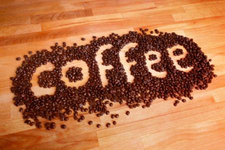 polza-i-vred-kofe-2