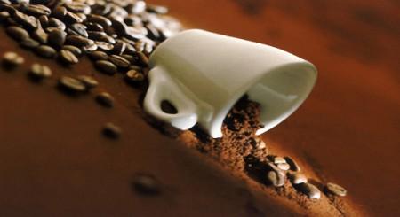 Вреден ли кофе для здоровья?