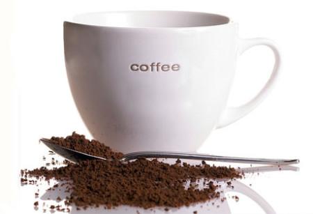 Какой самый вкусный растворимый кофе?