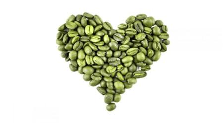 Полезен ли зеленый кофе?