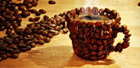 Кофе повышает или понижает давление?
