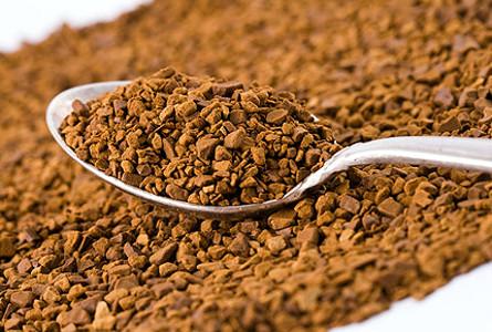 Вред сублимированного кофе