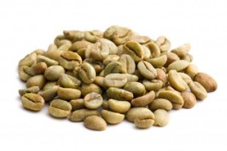 Как похудеть с помощью зеленого кофе