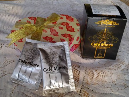 kofe-mins-otzyvy-2