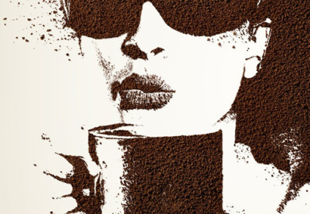 Лучшие марки растворимого кофе в России