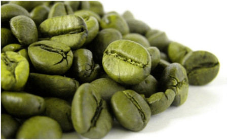 Какой зеленый кофе лучше