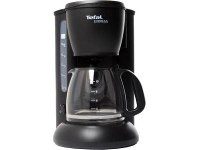 Инструкция к кофеварке Tefal Express