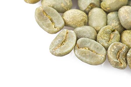 Побочные эффекты от зеленого кофе