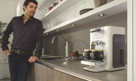 Как выбрать кофемашину для офиса