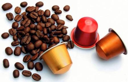 Как выбрать капсульную кофемашину