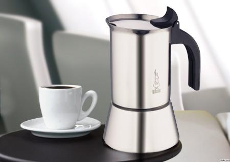 Лучшие кофеварки для дома