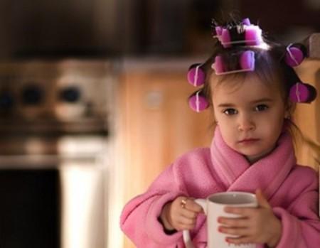 Можно ли пить кофе детям