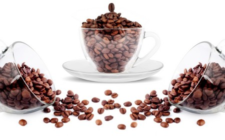 Coffee-Beans-Food