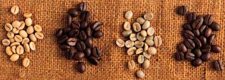 Какие виды кофе бывают