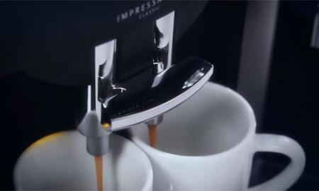 Чем кофеварка отличается от кофемашины