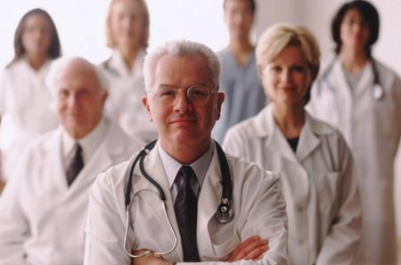 Мнение врачей о зеленом кофе