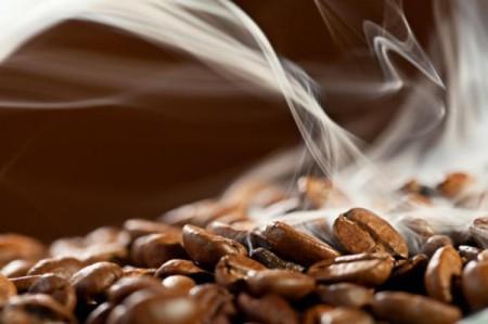 Как хранить кофе в зернах. Хранение кофе в зернах
