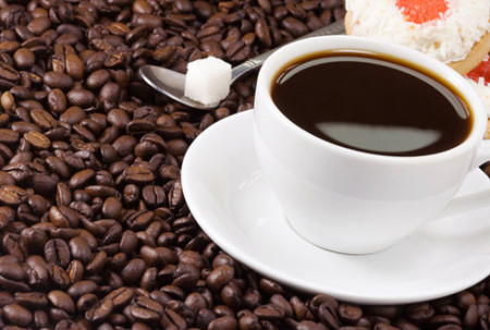 skolko_kaloriu_v_chernom_coffee