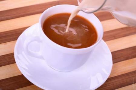 Виды и способы приготовления кофе