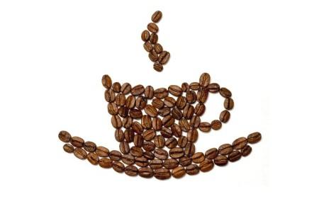 Как варить молотый кофе
