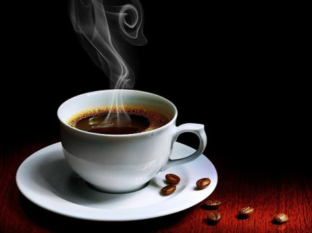 coffee_v_mikrovolnovke
