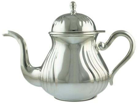 kofeinik-14364