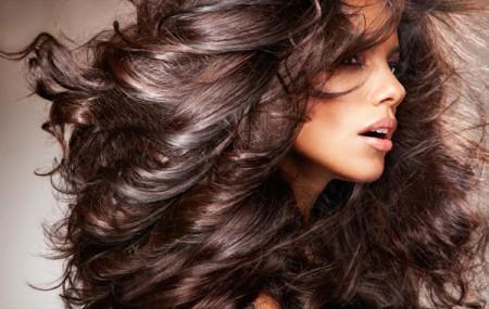 volume-hair