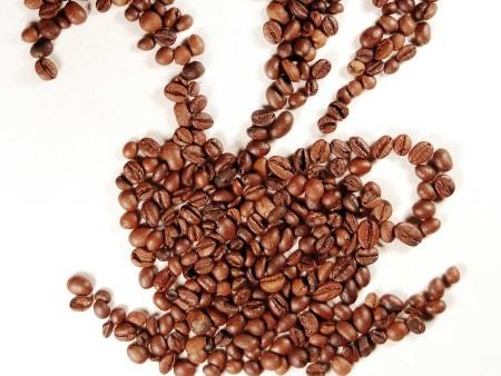 Какой кофе для похудения лучше