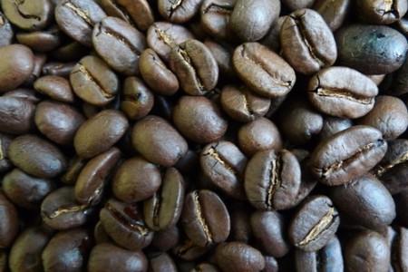 Черный кофе для похудения